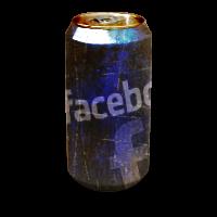 Únete a la Red Facebook
