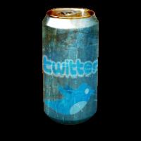 Síguenos ahora en Twitter