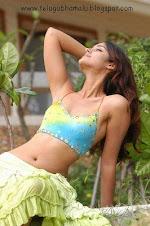 Actress Hot Scenes