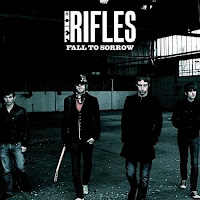 The-Rifles-Fall-To-Sorrow-458039.jpg