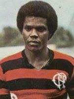 Campeonato Brasileiro 1979: Flamengo x Grêmio (compacto 50mins) Adao_