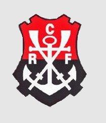 Flamengo é Campeão Carioca 2014