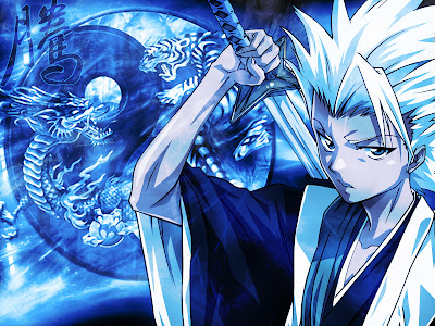 Bleach Anime Wallpaper. Bleach anime wallpaper are a