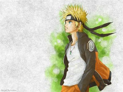 Naruto%2BWallpaper%2BUzumaki%2BNaruto%2B2