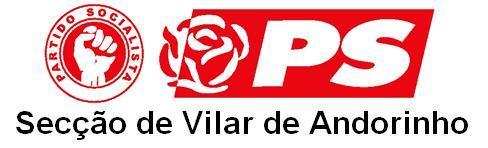 Partido Socialista - Secção de Vilar de Andorinho