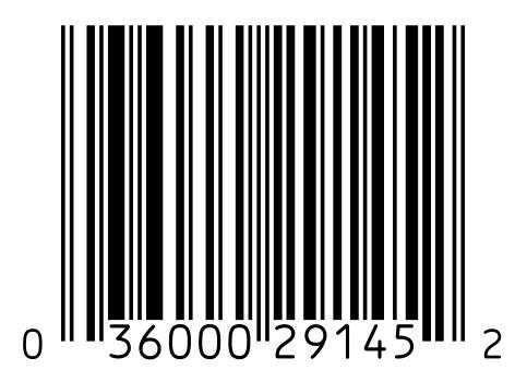 bar code logo. ar code logo.