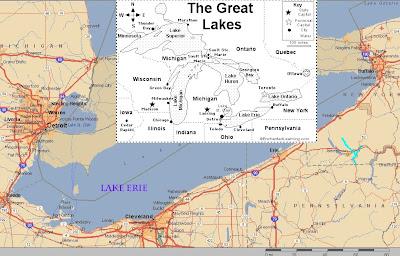 Similiar Detroit Salt Mine Map Keywords
