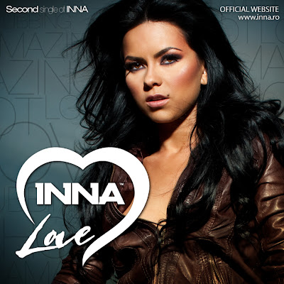 Download INNA - Cola Song ft. J Balvin 2014 Mp3