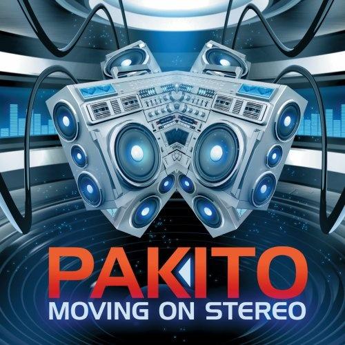 Living on video 2k17 - pakito, warriors, warriors, pakito