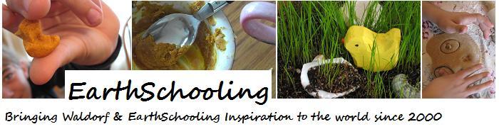 EarthSchooling