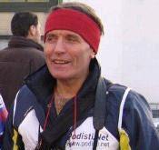 Le fotografie di Arturo Barbieri alla Scarpa d'Oro Half Marathon di Vigevano