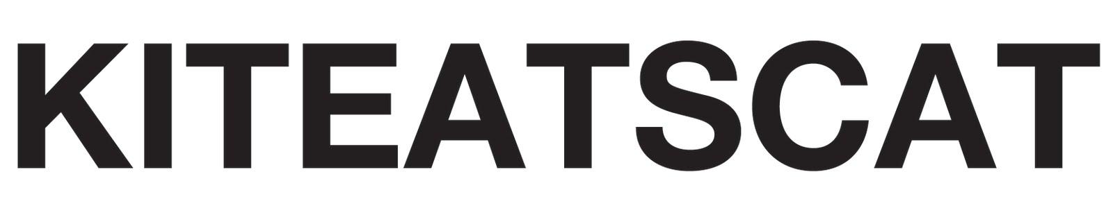 KITEATSCAT