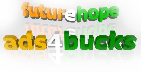 FutureHope