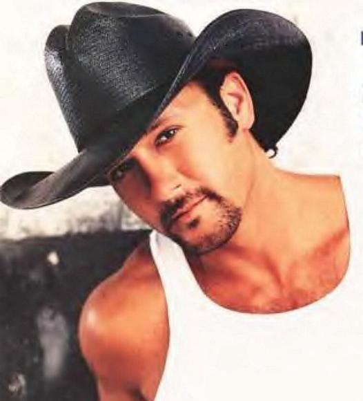 Tim McGraw Wallpapers and Images