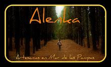 Alenka - Te invito a visitar mi otro blog