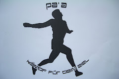 Unser T-Shirt auch für Euch: