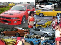 """""""Autoshow"""" Nismo & Perdana"""