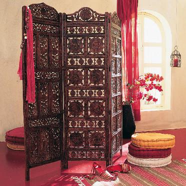 фото ширмы, декоративные ширмы, ширма, фотографии интерьеров, ширма в интерьере