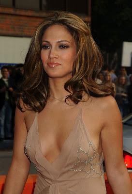 South Indian Hot Photo... Jennifer Lopez Albums