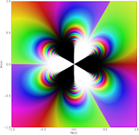 Meijer G, more hypergeometric functions, fractional differentiation