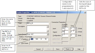 Whats The Difference Between PLC And PLCII Certificates as well Scada Ladder Diagram as well Scada Ladder Diagram together with 2336 Direccionamiento Indirecto Rslogix 5000 furthermore Declaracion De Variables En Rslogix 5000. on addressing in rslogix 5000