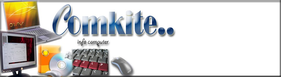 Comkite