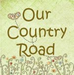 Our Country Road