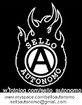 Sello (A)utonomo