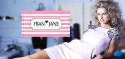 Fran & Jane