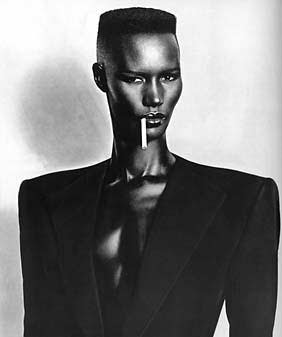 [Grace-Jones_Nightclubbing_a.jpg]