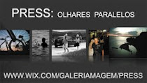Press: Olhares Paralelos