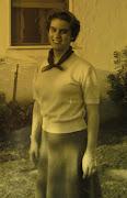 Mary Ann Yerzy