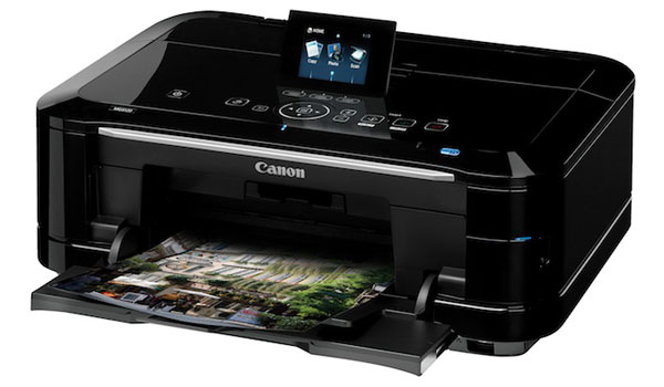 Canon-PIXMA-MG6120-Wireless-Photo-All-In-One-Printer
