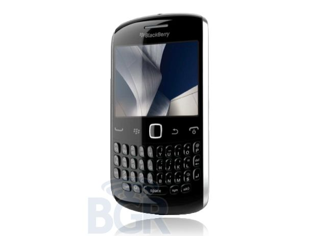 blackberry apollo smartphone features reviews and prices