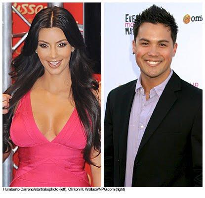 michael copon kim kardashian. but Kim Kardashian#39;s new