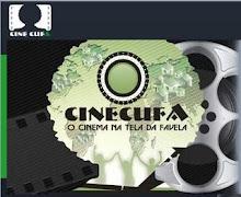 REFORMA DA CULTURA BRASILEIRA