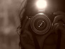 Mano nuotrauka