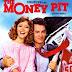 Hogar dulce hogar o The Money Pit