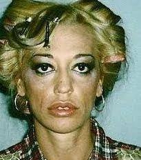 Belen Esteban comprometida, se divorcia, follando
