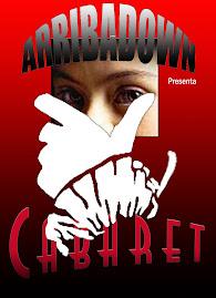 Cabaret Madrid 2005/2006/2007