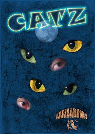 Catz 2008
