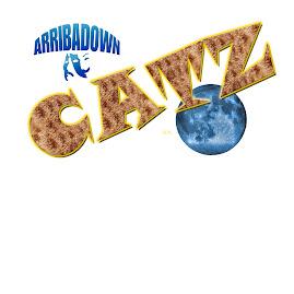 Camiseta Catz