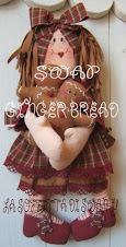 Ginger Swap