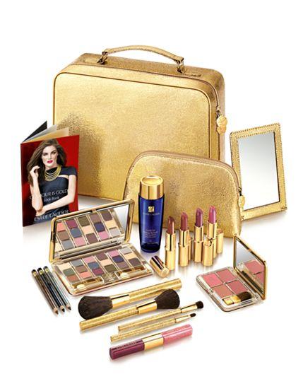 Macy's Estee Lauder Gift Set