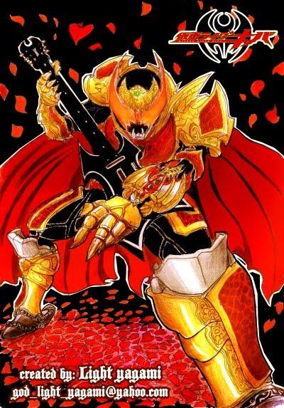 Kartun Anime Manga Style Kaskus The Largest Indonesian Munity