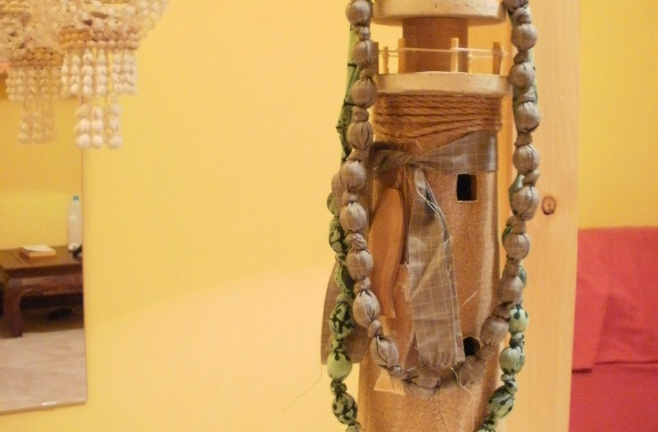 The lighthouse 39 s room collane tessuto p e 2011 - Fasciatoio portatile ikea ...