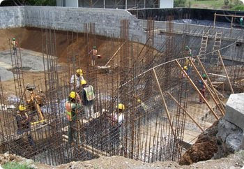 Constructora y Servicios C&C