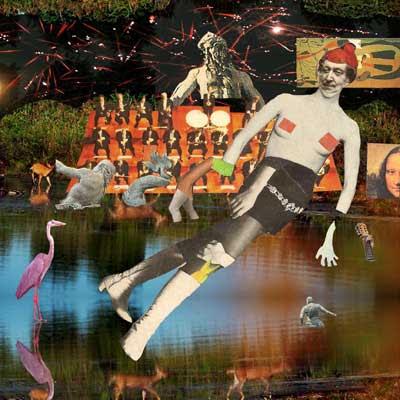 collage-fotomontaje creado por pepeworks