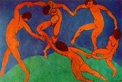 La danza (1911) - Henri Matisse (42)
