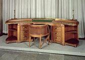 Mesa escritorio para Meier-Graefe (1896) - Henry van de Velde (33)